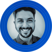 Leonardo Valença - CEO imMail