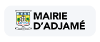 Mairie D'Adjamé