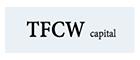 TFCW Capital