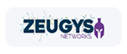 Zeugys Networks