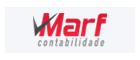 Marf Contabilidade