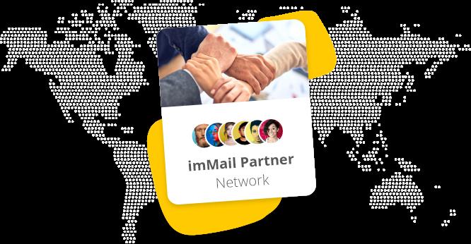 imMail Partner Img1